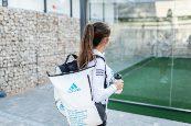 Bags - Online Shop