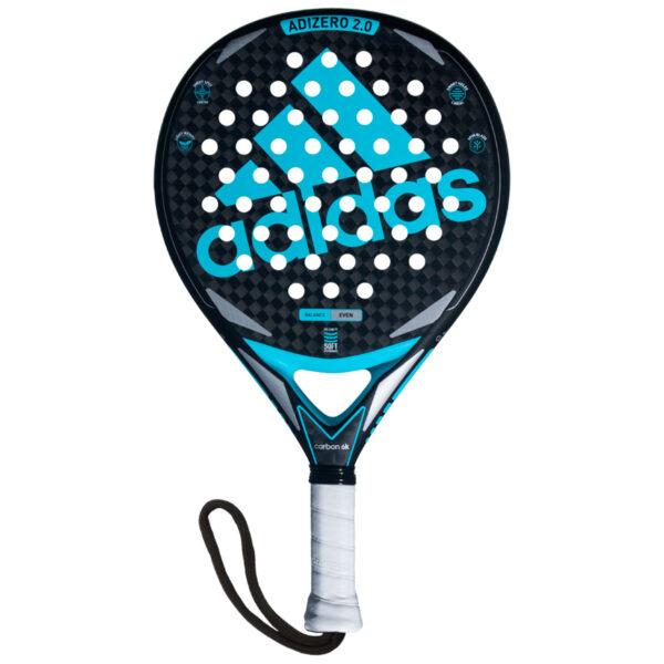 adizero light racket