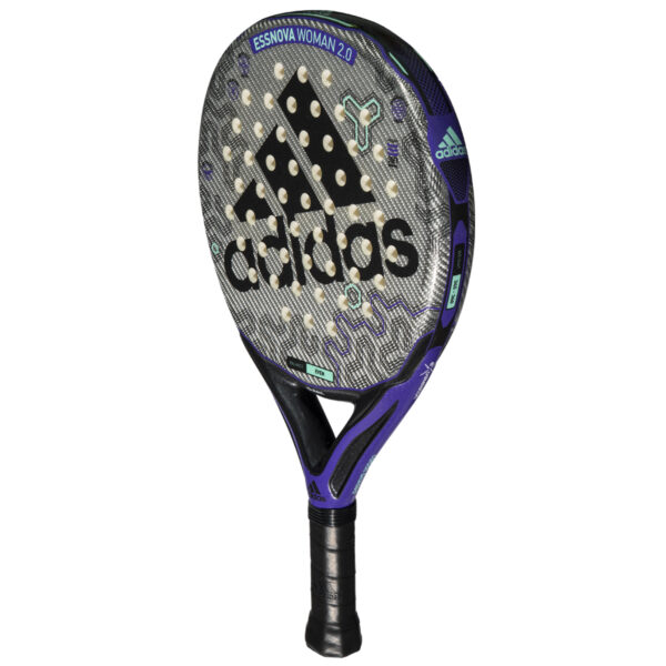 Essnova woman racket dames light