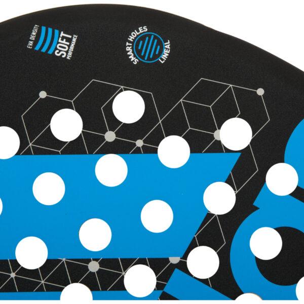 V700 beginners racket