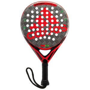 Adipower junior kids racket