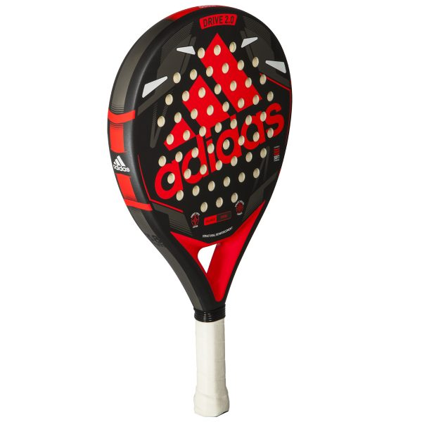 Drive racket