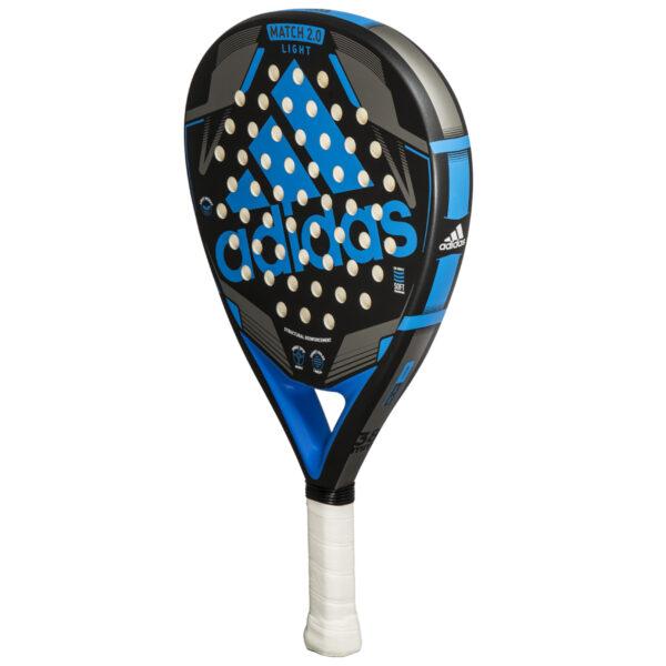 Match Light racket