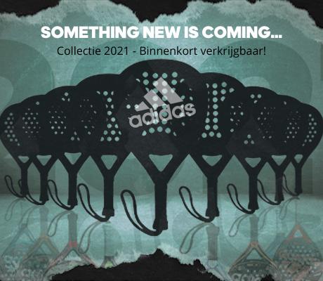 Collectie 2021 – mobiel
