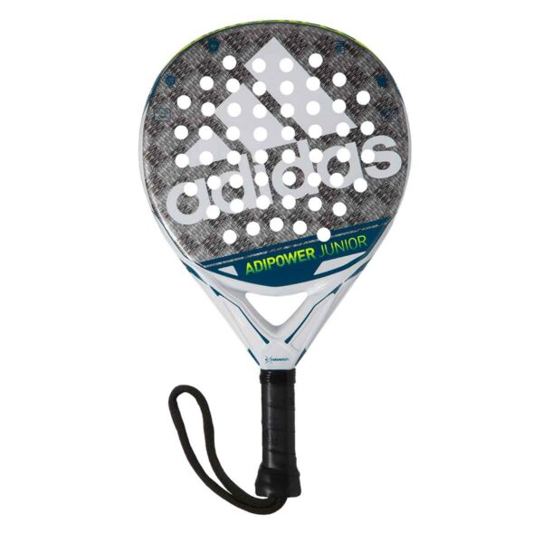 adipower Junior 3.0