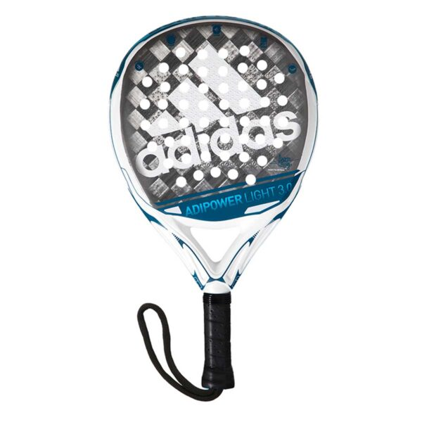 adipower Light dames 2021