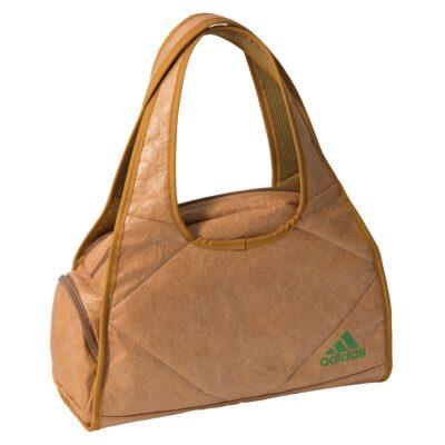 Weekend Bag GreenPadel 1.3